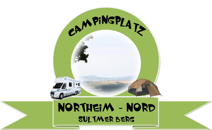 Campingplatz Northeim