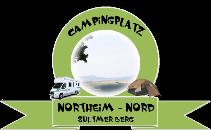 Campingplatz Northeim